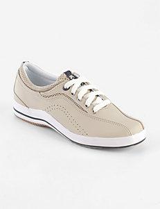 Keds®  Spirit Ubal Sneaker
