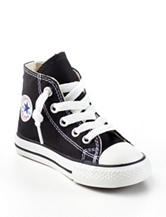 Converse® Chuck Taylor All Star Hi Top Shoes – Toddler Boys 4-10
