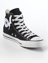 Converse® Chuck Taylor All Star Hi-Top Oxford