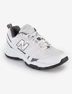 New Balance® 409 Cross Trainer - Men's
