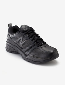 New Balance® MX409BK Cross Trainer Shoes
