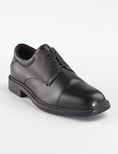 Nunn Bush Maxwell Oxford