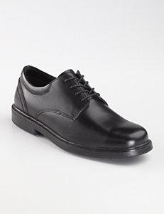 Nunn Bush® Eddy Lace-Up Shoes