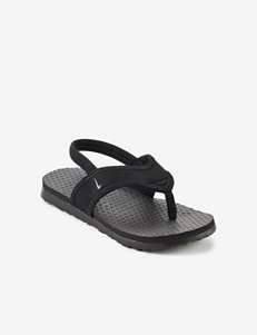 Nike Infant Celso Sandal