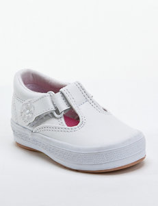 Keds® Daphne Shoe – Toddlers 4-12