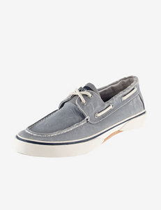 Sperry Halyard – Men's