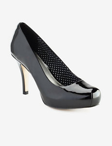 Madden Girl Getta Pump – Ladies