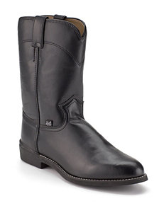 Justin® Roper Western Boots