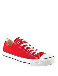 Converse® All Star Chuck Taylor Oxford Shoes – Men's