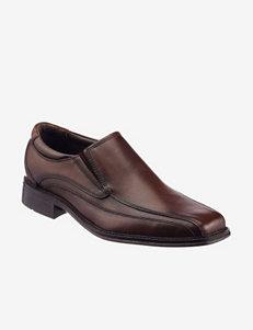 Dockers® Franchise Slip-On Shoe – Men's