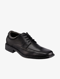 Dockers® Endow Comfort Oxford – Men's