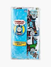 Thomas & Friends™ 7-pk. Briefs – Toddler Boys