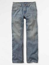 Levi's® 505™ Regular Denim Blue Jeans – Boys 8-20