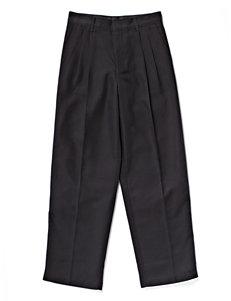 Dockers Dress Pants - Boys 8-20