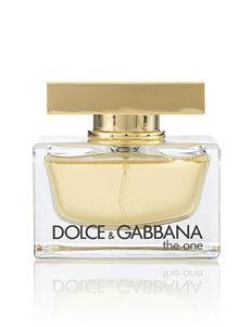 Dolce&Gabbana The One Eau de Parfum Spray for Women