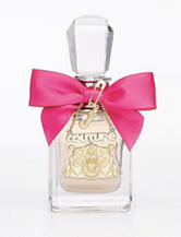 Juicy Couture Viva La Juicy Eau de Parfum Spray for Women
