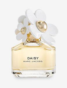 Marc Jacobs Daisy Eau de Toilette for Women