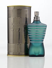 Jean Paul Gaultier Le Male Eau De Toilette Spray for Men
