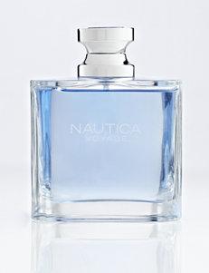 Nautica Voyage Eau de Toilette Spray for Men