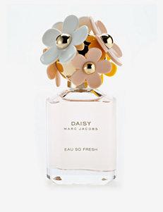 Marc Jacobs Daisy Eau So Fresh Spray for Women