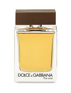 Dolce&Gabbana The One Eau de Toilette for Men