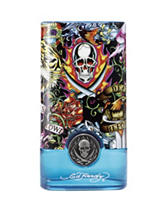 Ed Hardy® by Christian Audigier Hearts & Daggers For Men