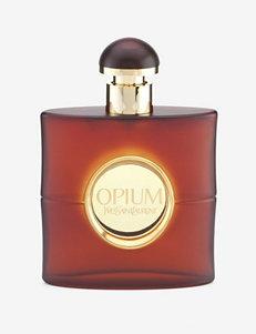 Yves Saint Laurent Opium Eau de Toilette Spray for Women