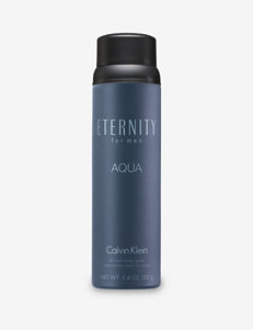 Calvin Klein Eternity for Men Aqua Body Spray