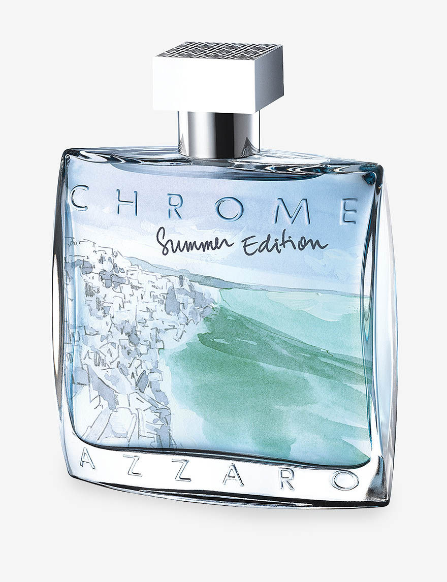 404 page for Chrome azzaro perfume