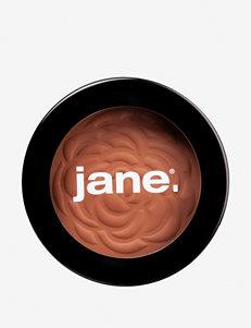 Jane Cosmetics Inspire Bronzing Powder