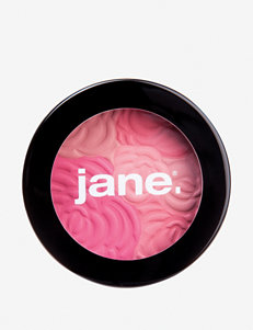 Jane Cosmetics Multi-Colored Cheek Powder