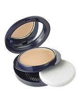 Estee Lauder Resilience Lift Extreme Ultra Firming Creme Compact Makeup Broad Spectrum SPF 15