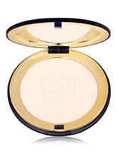 Estée Lauder Double Matte Oil Control Pressed Powder