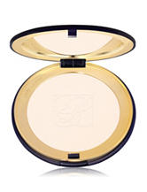 Estée Lauder Lucidity Translucent Pressed Powder