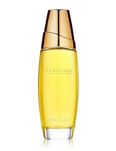 Estée Lauder Beautiful Eau de Parfum for Women