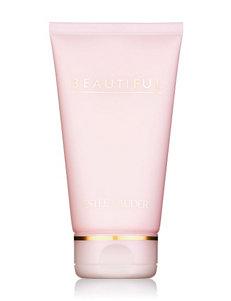 Estée Lauder Beautiful Perfumed Body Creme (Tube)