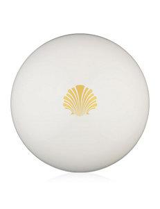Estée Lauder White Linen Perfumed Body Powder