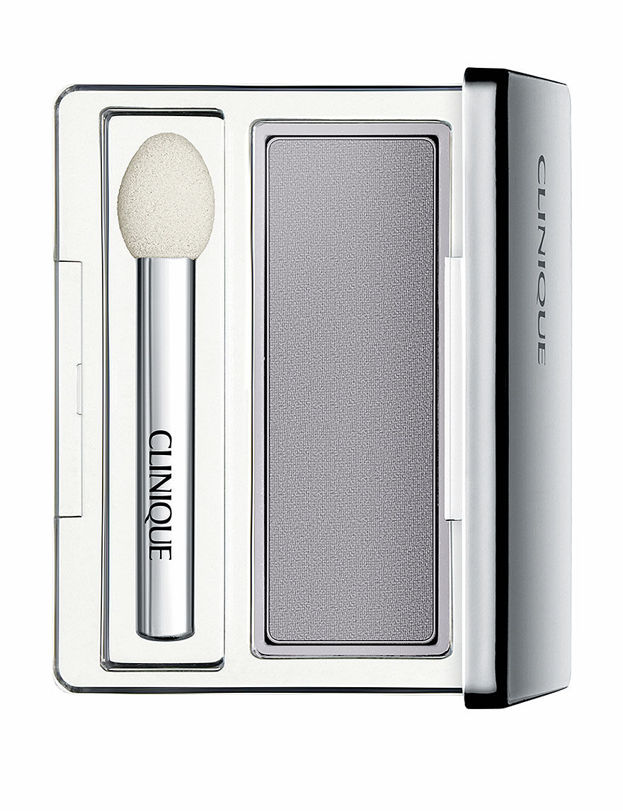 Clinique All About Shadow Single Eyeshadow | Stage Stores