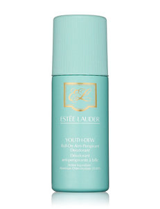 Estée Lauder Youth Dew Roll-On Antiperspirant Deodorant