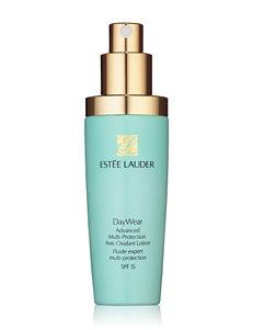 Estée Lauder DayWear Advanced Multi-Protection Anti-Oxidant Lotion SPF 15