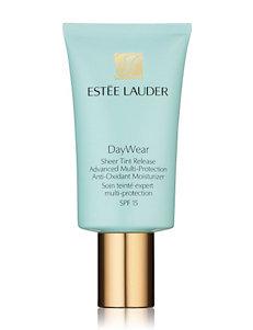 Estée Lauder DayWear Sheer Tint Release Plus Advanced Multi-Protection Anti-Oxidant Moisturizer