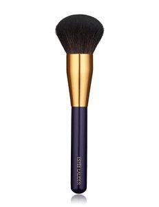 Estée Lauder Powder Foundation Brush 3