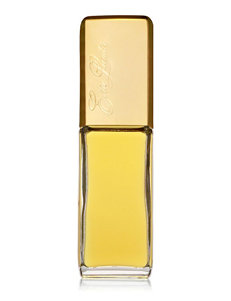Estée Lauder Private Collection Pure Fragrance for Women