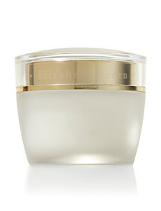 Elizabeth Arden Ceramide Plump Perfect Ultra Lift & Firm Eye Cream SPF 15