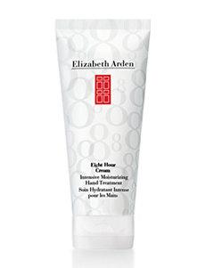 Elizabeth Arden Eight Hour Cream Intensive Moisturizing Hand Treatment 2.3 oz.