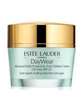 Estée Lauder DayWear Advanced Multi-Protection Anti-Oxidant Creme Oil-Free Broad Spectrum SPF 25