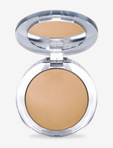 Pur 4-in-1 Pressed Mineral Makeup Foundation