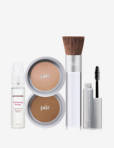 Pur 5-Piece Beauty-to-Go Collection