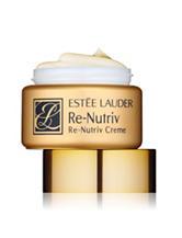 Estée Lauder Re-Nutriv Crème