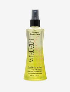 Vitabath® Luscious Lemon Creme™ Fragrance Mist